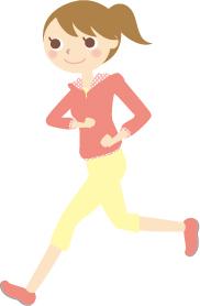 走る.jpg