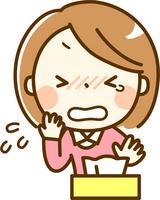 ティッシュキムちゃん.jpg