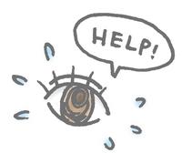 目のヘルプ.jpg
