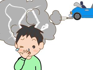 花粉症 PM2.5 影響.png