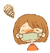 花粉症イラスト.png
